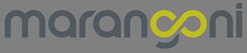 Logo Marangoni