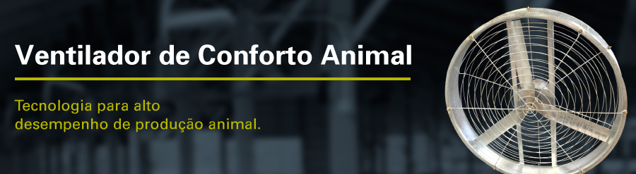 http://www.marangoni.com.br/produtoseservicos/energia/motoventilador/