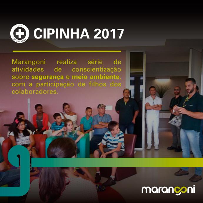 Post-Marangoni-Cipinha-v3