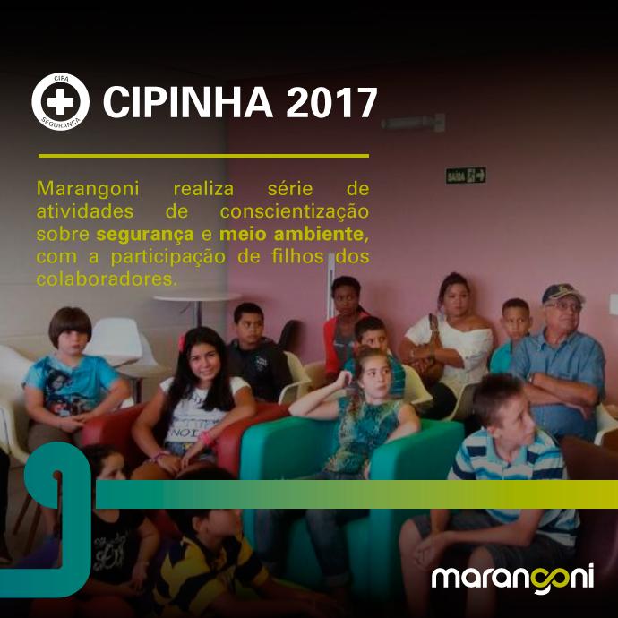 Post-Marangoni-Cipinha-v4