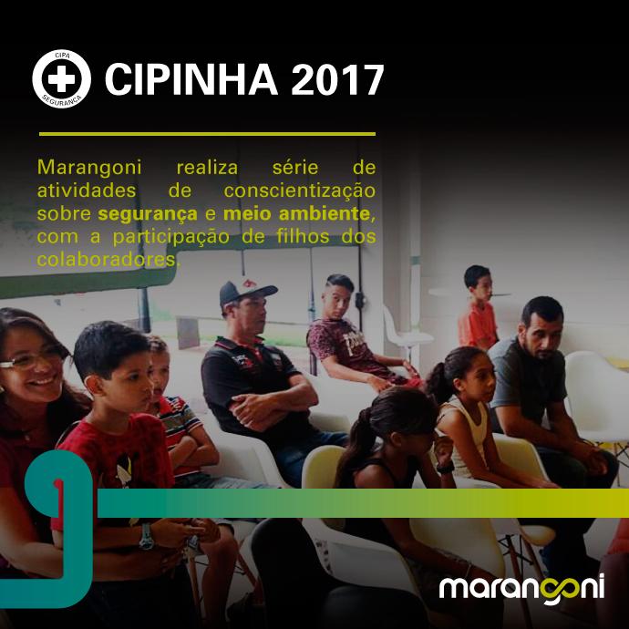 Post-Marangoni-Cipinha-v5