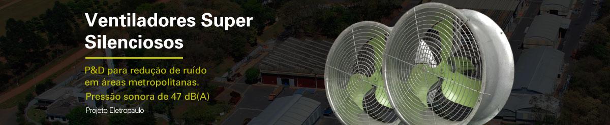 dest-ventilador