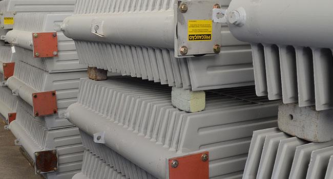 destaque-reforma-de-radiadores