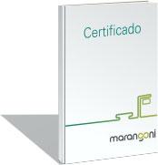 download_certificado