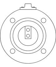 dt-4031
