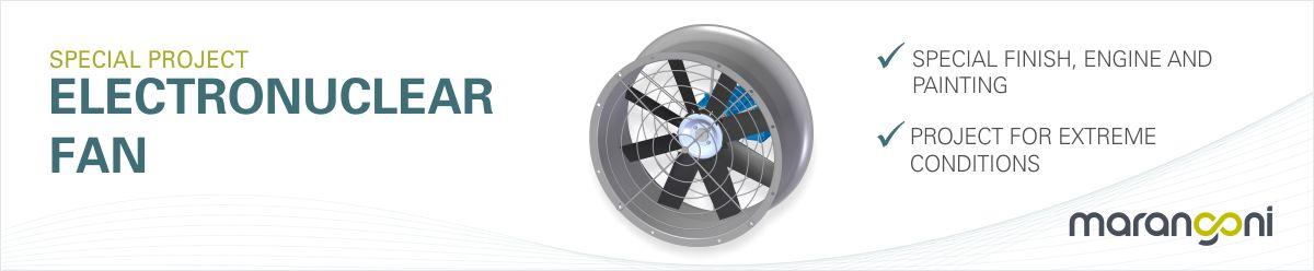 electronuclear-fan