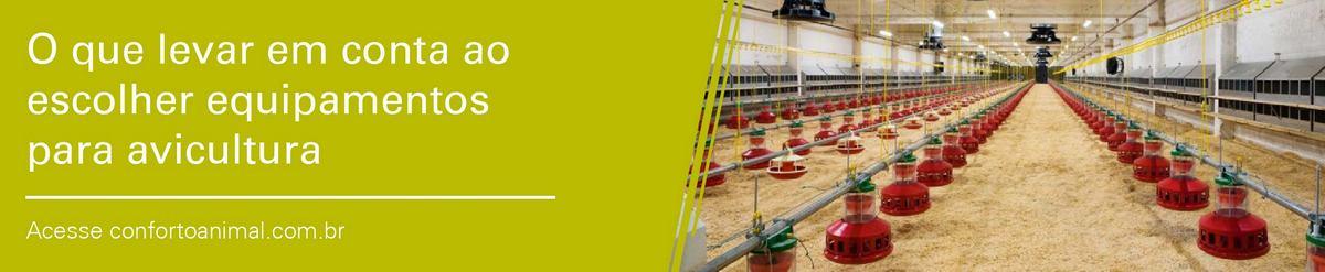 equipamentos-avicultura-destaque-site-01