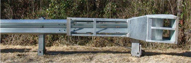 fleat-marangoni-skt